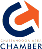 Chattanooga Area Chamber of Commerce